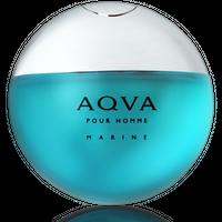 Bvlgari Aqva Aqua Marine EdT 150ml