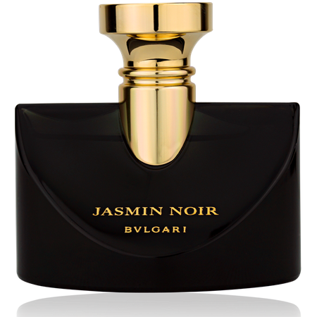 Bvlgari Jasmin Noir EdP 25ml
