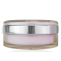 Chanel Chance Body Cream 200ml