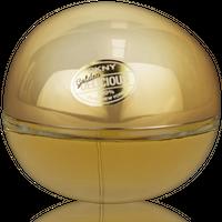 Donna Karan DKNY Golden Delicious EdP 100ml