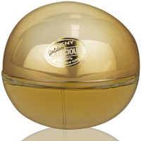 Donna Karan DKNY Golden Delicious EdP 30ml
