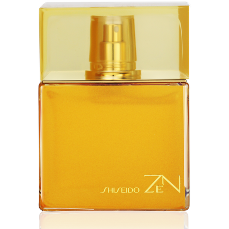 Shiseido Zen Woman EdP 100ml