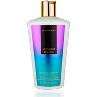 Victoria's Secret Midnight Exotics Sensual Jasmine Body Lotion 250ml