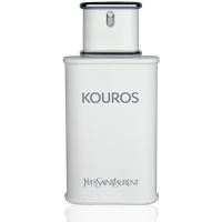 Yves Saint Laurent Kouros EdT 100ml