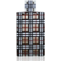 Burberry Brit Woman EdP 50ml