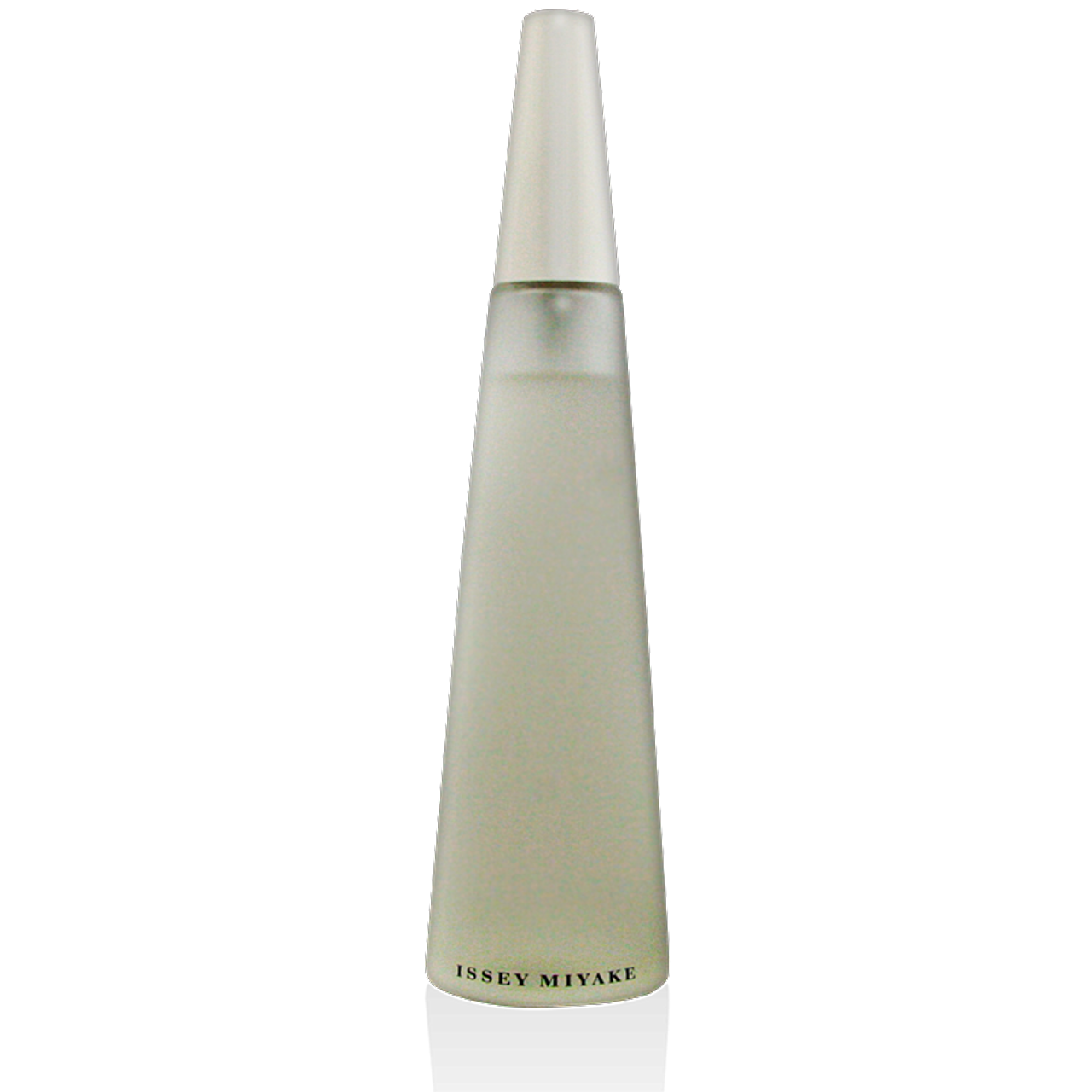 Issey Miyake L'Eau d`Issey Deo Spray 100ml