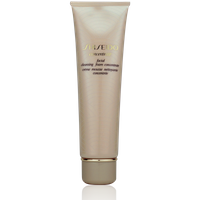 Shiseido Facial Concentrate Cleansing Foam 150ml