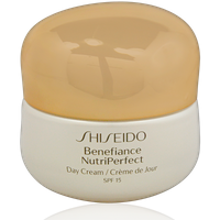 Shiseido Benefiance NutriPerfect Day Cream 50ml