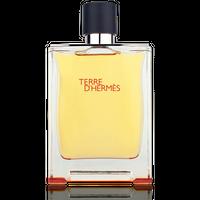 Hermès Terre d' Hermès EdP 200ml