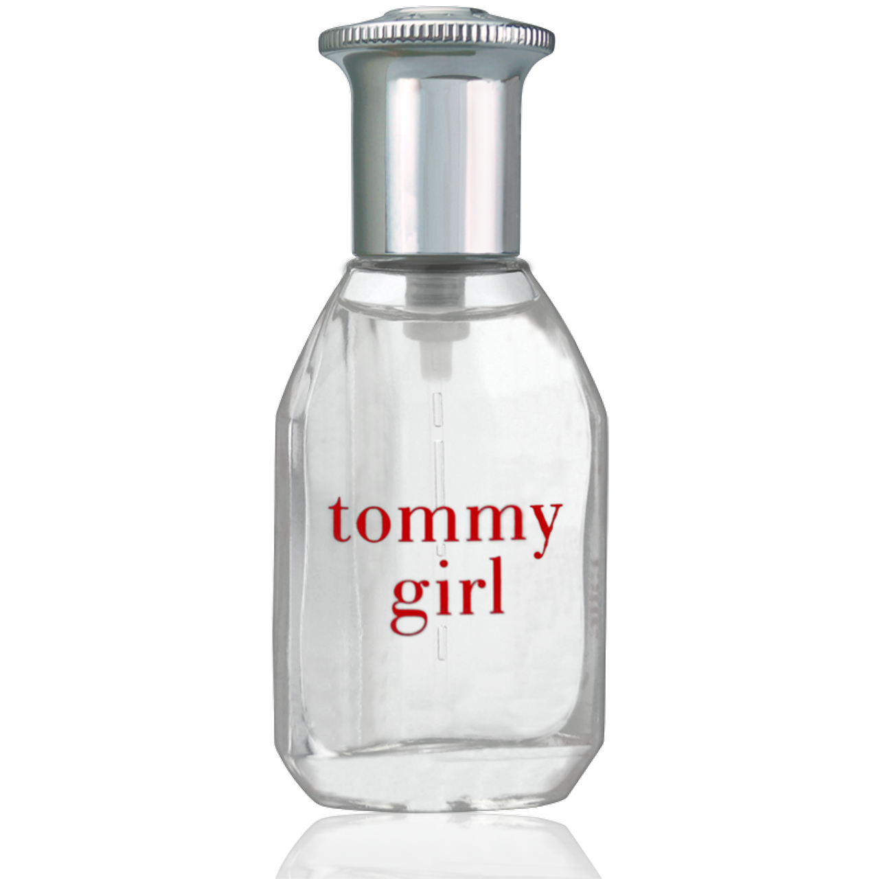 Tommy Hilfiger Tommy Girl Cologne Spray EdT 50ml