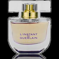 Guerlain L'Instant de Guerlain EdP 30ml
