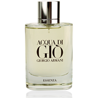 Armani Acqua di Gio Essenza EdP 180ml