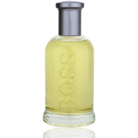 Hugo Boss Bottled After Shave 50ml