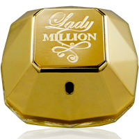 Paco Rabanne Lady Million EdT 50ml