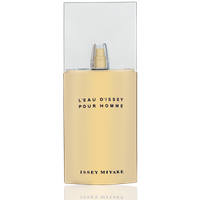 Issey Miyake L'Eau d`Issey Homme EdT 40ml