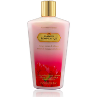 Victoria's Secret Mango Temptation Body Lotion 250ml