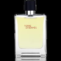 Hermès Terre d'Hermès EdT 200ml