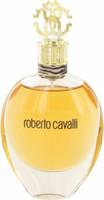 Roberto Cavalli EdP 30ml