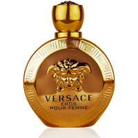 Versace Eros Femme EdP 100ml