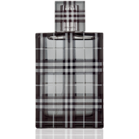 Burberry Brit Men TESTER EdT 100ml