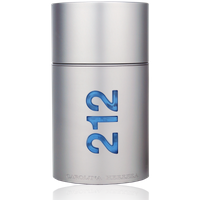 Carolina Herrera 212 Men TESTER EdT 100ml