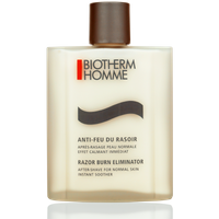 Biotherm Homme Anti-Feu Du Rasoir After Shave 100ml