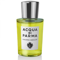 Acqua di Parma Colonia Assoluta EdC Spray 100ml