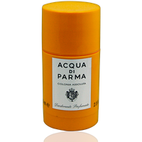Acqua di Parma Colonia Assoluta Deo Stick 75 ml