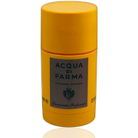 Acqua di Parma Colonia Intensa Deo Stick 75ml