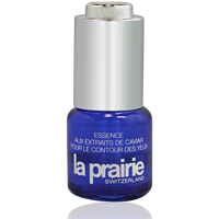 La Prairie Skin Caviar Essence of Skin Caviar Eye Complex 15ml