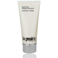 La Prairie Swiss Daily Essentials Purifying Cream Cleanser 200ml