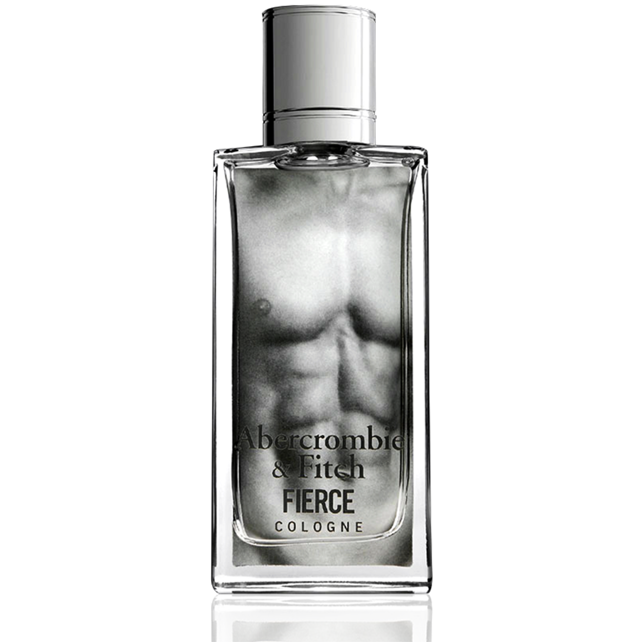 Abercrombie & Fitch Fierce Cologne Spray 200ml