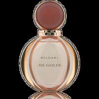 Bvlgari Bulgari Rose Goldea Eau de Parfum 25ml