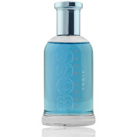Hugo Boss Bottled Tonic Eau de Toilette 100ml