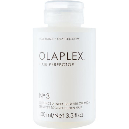Olaplex Hair Perfector 100ml