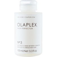 Olaplex Hair Perfector 100ml