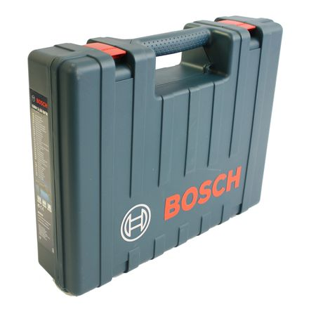 Bosch GBH 2-26 DFR Professional SDS-Plus Bohrhammer im Handwerkerkoffer – Bild 3