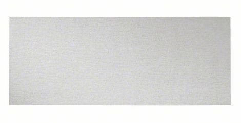 10Schwings.B.f.Paint,93x230mm,ungel,P320 – Bild 2