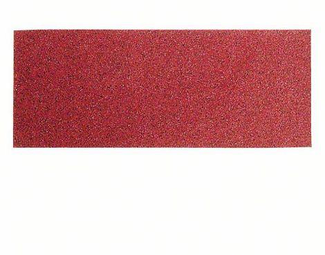 10Schwings.B.f.Wood,115x280mm,ungel,P40 – Bild 2
