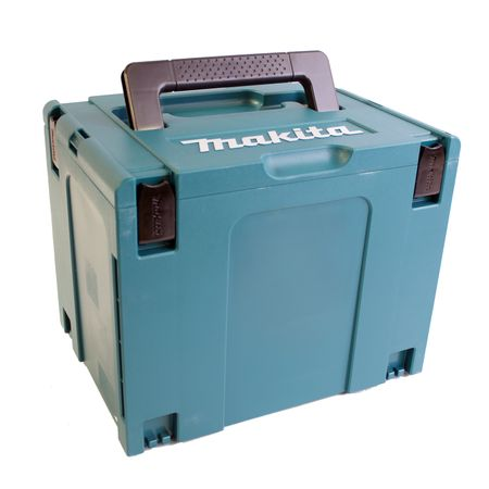 Makita Koffer MAKPAC Größe 4