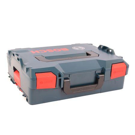 Bosch L-Boxx 136 Gr. 2 ohne Einlage - Neue Ausführung