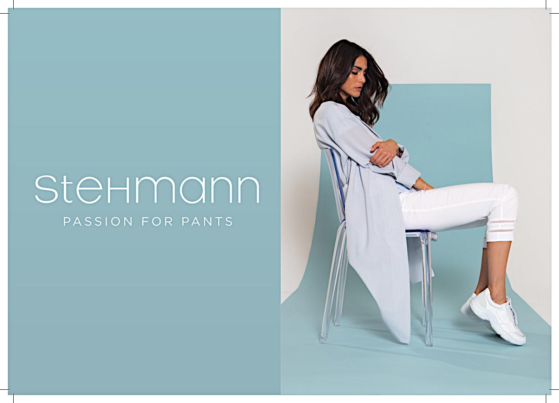 Stehmann - Hosen