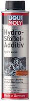 Liqui Moly Hydro-Stößel-Additiv 300 ml