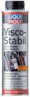 Liqui Moly Visco-Stabil 300 ml