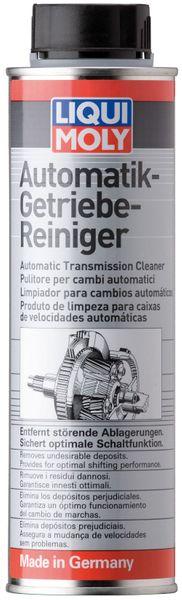 Liqui Moly Automatik Getriebe Reiniger 300 ml