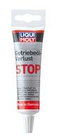 Liqui Moly Getriebe-Öl-Verlust-Stop 50 ml
