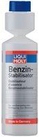 Liqui Moly Benzin-Stabilisator 250 ml