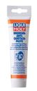 Liqui Moly Bremsen-Anti-Quietsch-Paste 100 g 001