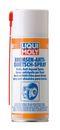 Liqui Moly Bremsen-Anti-Quietsch-Spray 400 ml 001