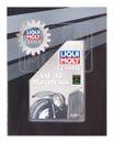 Liqui Moly Classic Motoröl SAE 30 5 Liter 001